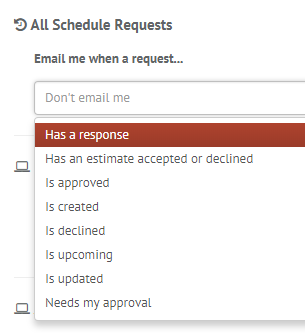SCHEDULE_REQ_OPTIONS.png