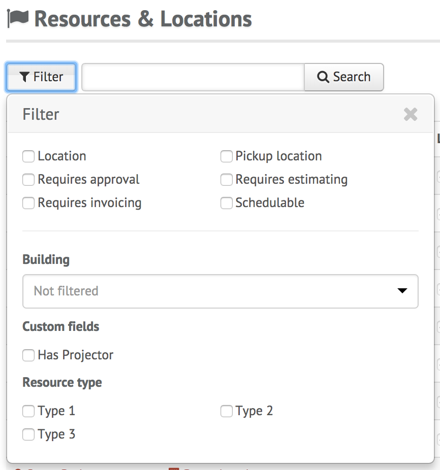 Resources_and_Locations_Filters.png