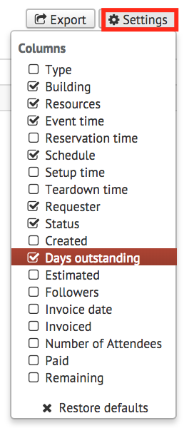 Days_Outstanding.png